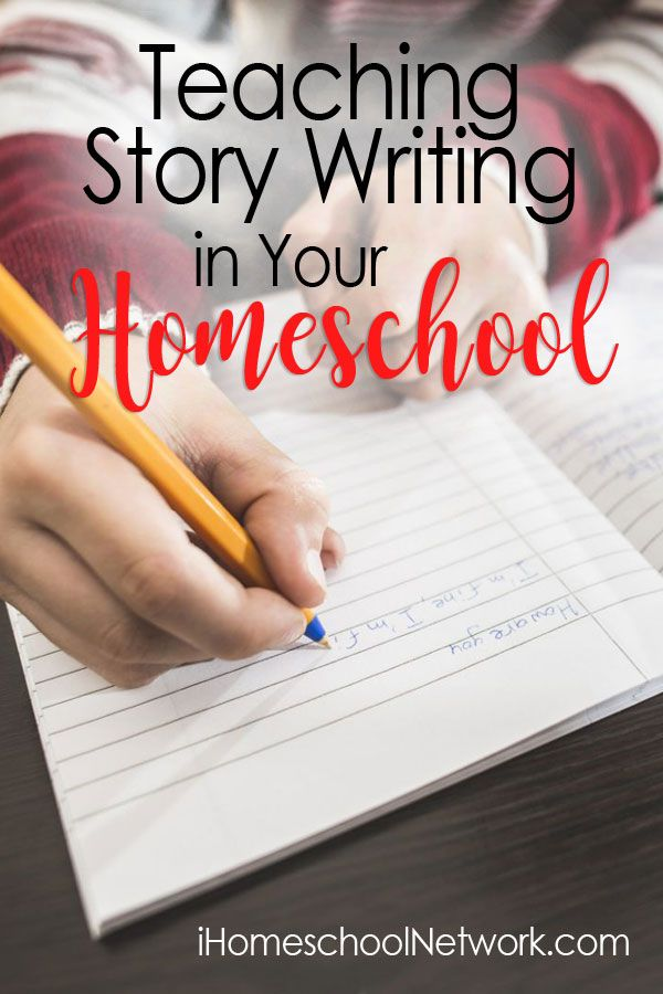 by edition essay fourth student subject teacher writing This fourth grade student workbook covers: all eight parts of speech simple and compound subjects and verbs diagramming subjects, verbs, adjectives, and adverbs and simple rules for correct word usage and subject/verb agreement.
