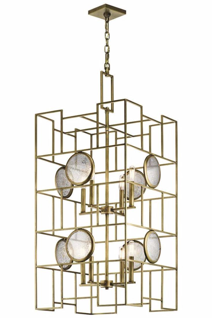 Foyer Chandeliers Canada : Best foyer chandelier ideas on pinterest entry