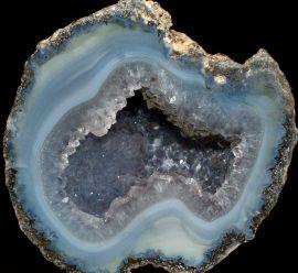 17 Best Images About Geodes On Pinterest Gemstones