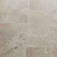 Prestige 533 Nepal Stone Tile Vinyl Flooring
