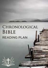 NEW!!! Chronological Bible Reading Plan Default_7ecfa05441a99d43c7fe9110