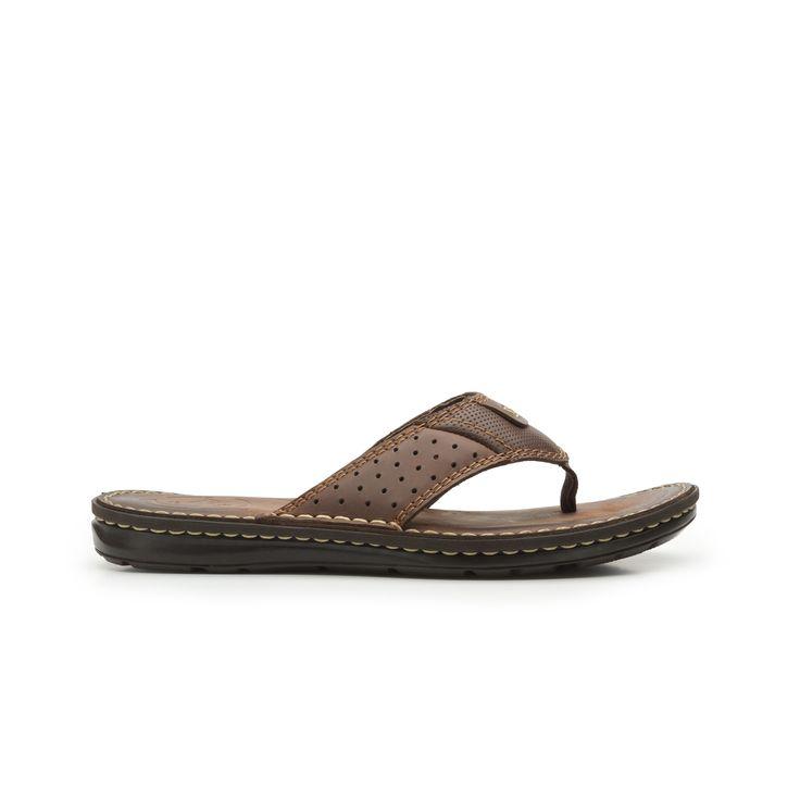 Estilo Flexi 96604 MOKA - #shoes #zapatos #fashion #moda #goflexi #flexi #clothes #style #estilo #summer #spring #primavera #verano