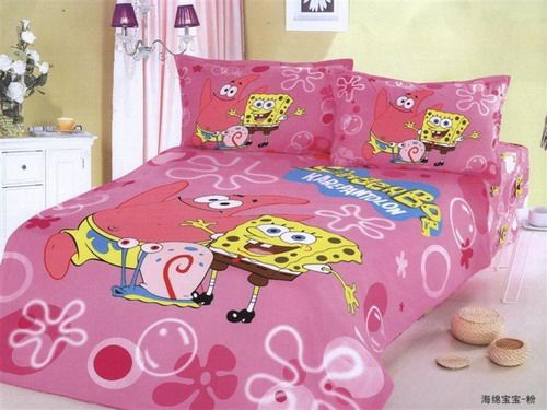 17 Best Images About Cute Spongebob Clothes On Pinterest