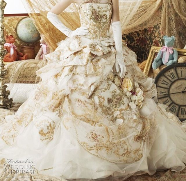 1800s wedding dress beautiful gowns pinterest wedding dresses