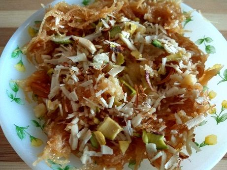 Best 25 veg recipes in hindi ideas on pinterest recipes soup in indian recipes in hindi forumfinder Gallery