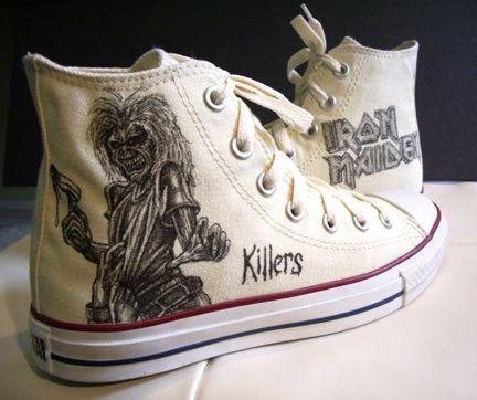 Custom Vans Shoes for Sale | Slipoffs | Custom Designed Shoes| Custom Slip-ons | Custom Vans