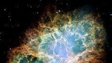 Zdjęcia robione przez teleskop Hubble'a. http://tvnmeteo.tvn24.pl/foto/zdjecia-robione-przez-teleskop-hubblea,49,38572,1.html