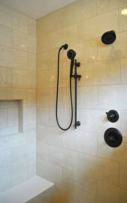 bathroom tiles cream master bath 22 super ideas bath