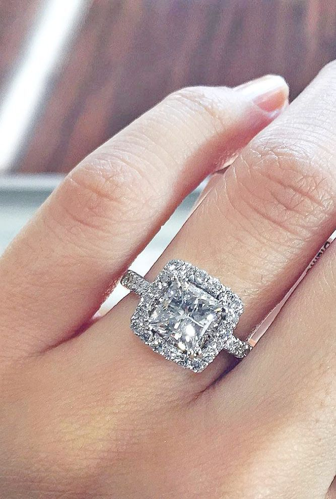 Jewellery Shop Management System Among Simple Engagement Rings Pinterest Jewell Ruby Engagement Ring Set Unusual Wedding Rings 14k White Gold Engagement Rings