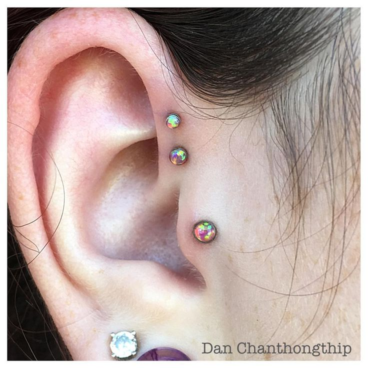 1000 id es sur le th me anti helix piercing sur pinterest piercings bijoux d 39 h lice avant et. Black Bedroom Furniture Sets. Home Design Ideas