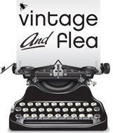Blog:  Vintage and Flea [ http://www.vintageandflea.com/home/2012/3/5/happy-monday-vintage-diy-weekly-roundup.html ]