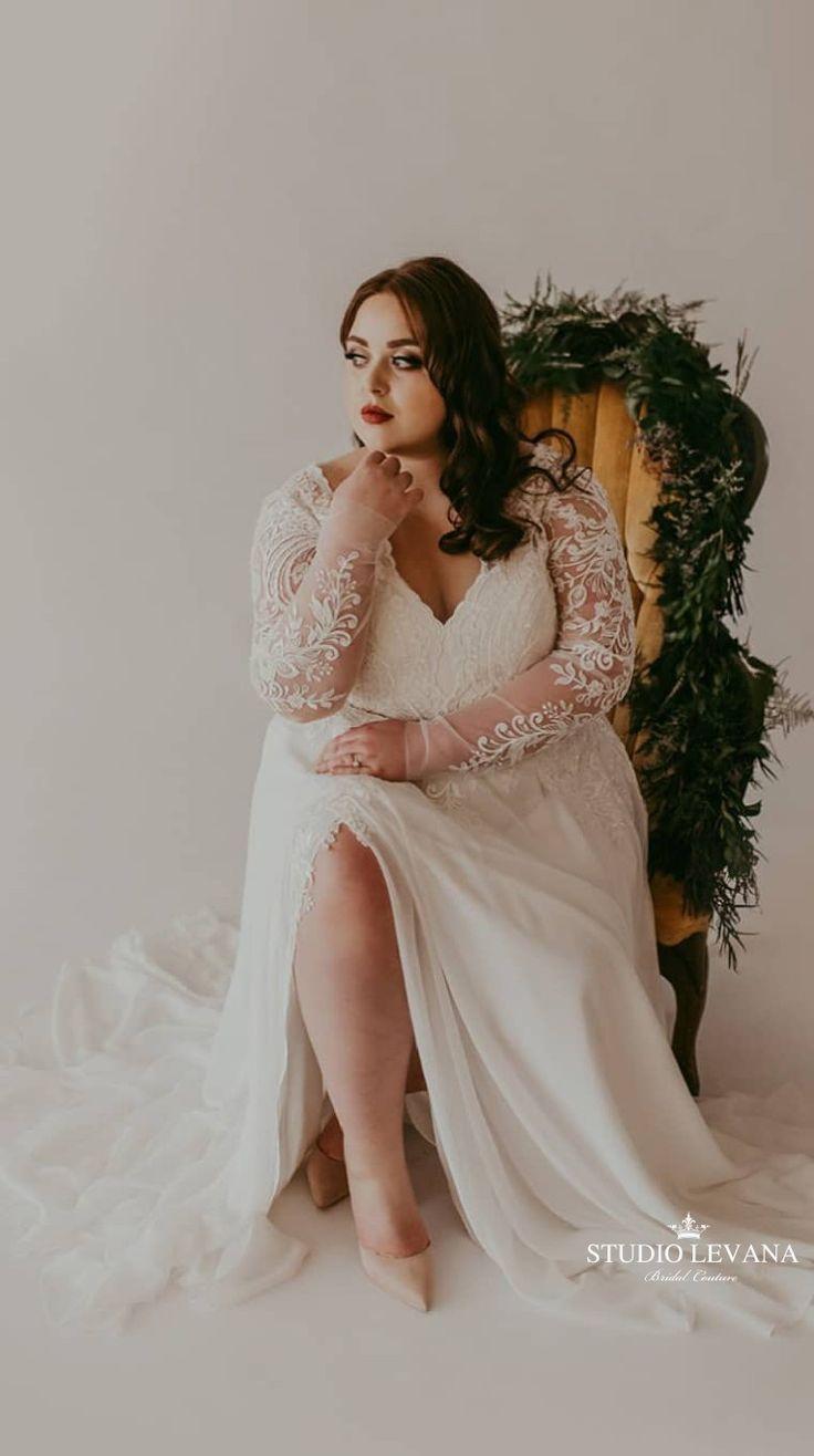 Pin On Wedding [ 1316 x 736 Pixel ]