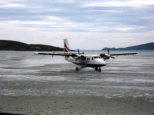 aeropuerto-de-barra