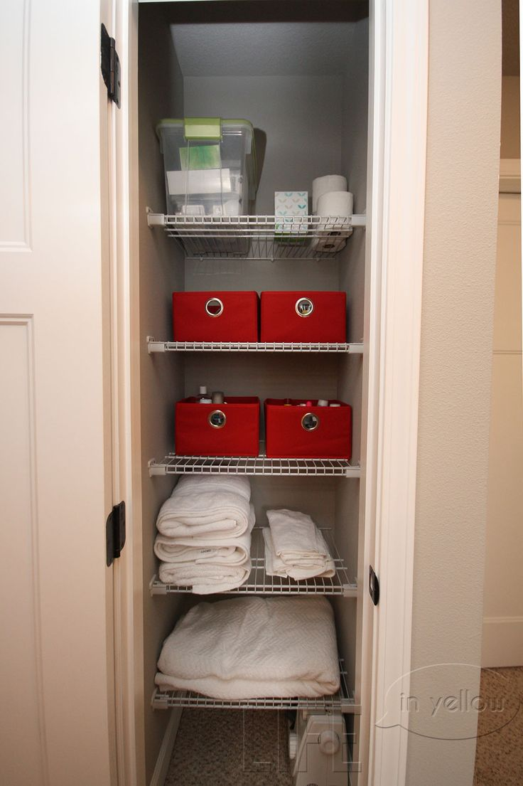 21 best images about organizing tips for a small closet on for How to organize your closet for free