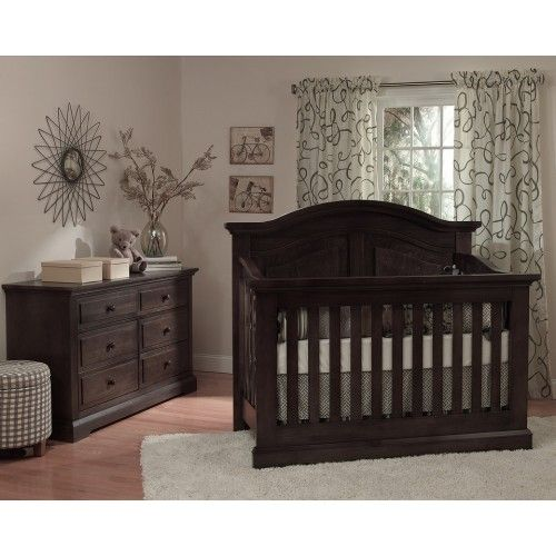 16 Best Images About Trendy Nursery Furniture On Pinterest