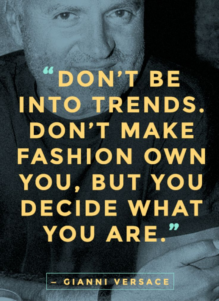 Express yourself, explore different styles, and find that inner diva!