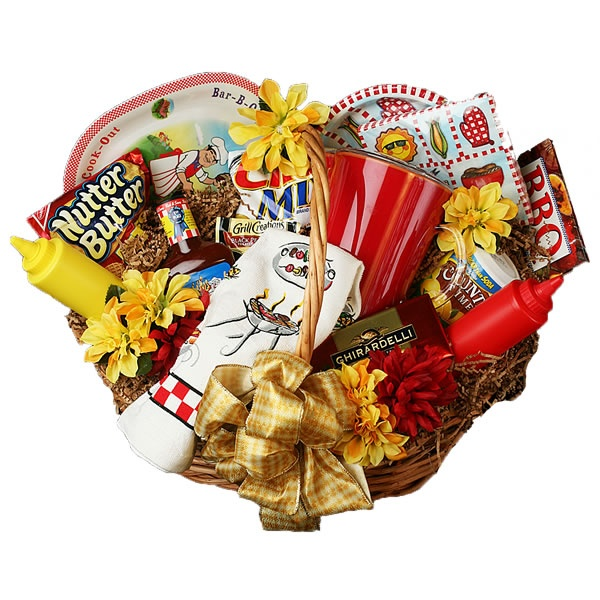 Ideas For A Picnic Basket Gift : Best images about pca auction on