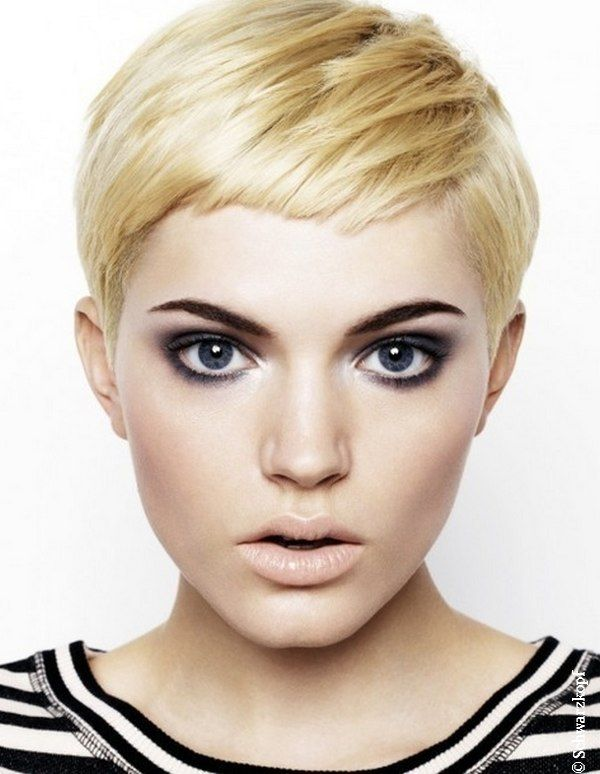 Cool 17 Best Images About Poppin Pixies On Pinterest Short Pixie Hairstyles For Men Maxibearus