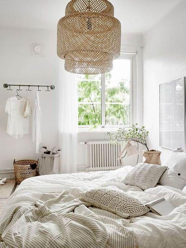 8 besten Ideas for a Soft Bedroom Bilder auf Pinterest ...