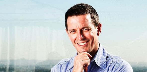 Rove McManus • Enhance Entertainment