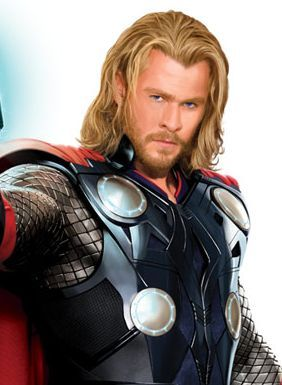 Thor!: Chris Hemsworth, But, Avengers, Movie, Thor Costumes, Super Heroes, People, Favorite Celebrity, Superhero