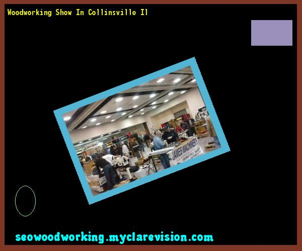 17 Best ideas about Woodworking Shows on Pinterest ...