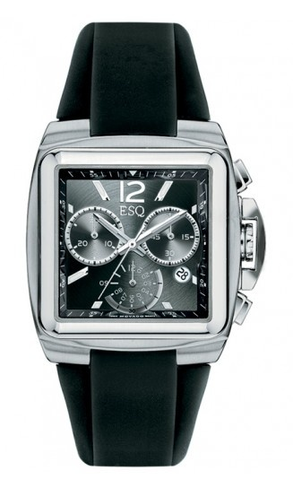 Dont usually like square watches