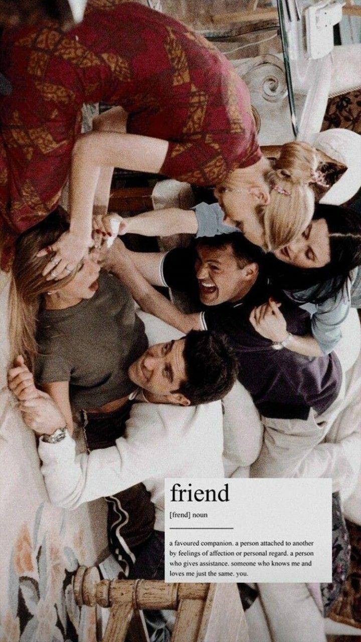 Pin de Viih em Friends ️ | Netflix filmes e series