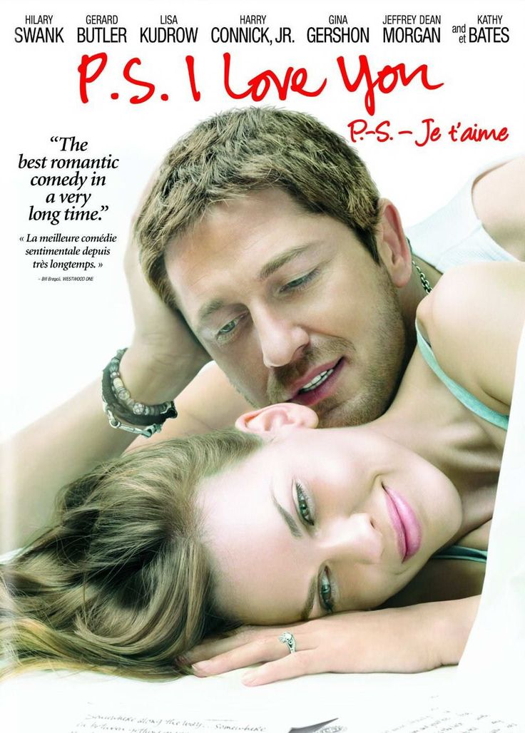 romantic comedy movie covers - Google Search