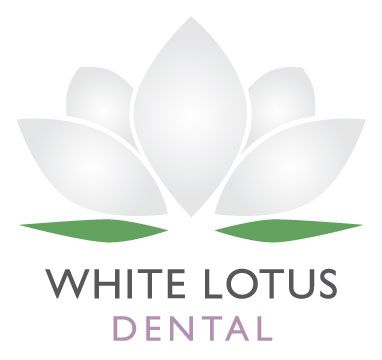 White Lotus Dental. Your Family, Cosmetic and General Dentist.