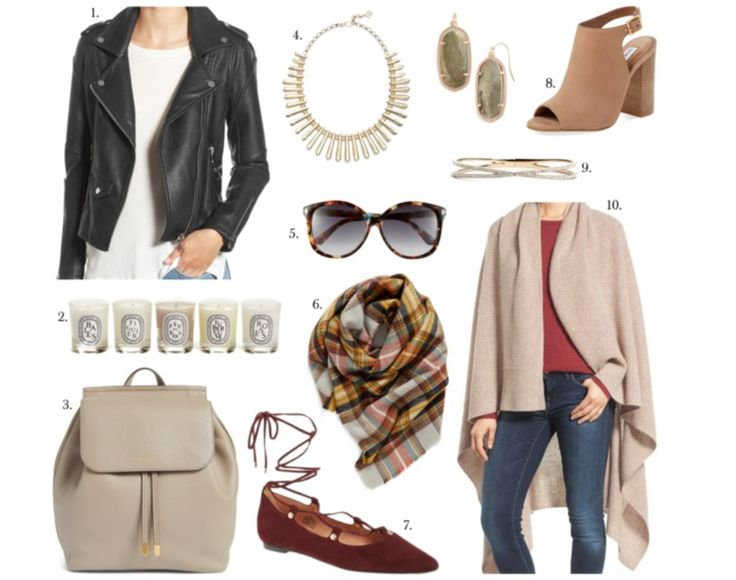 My Styled Life – Everyday is an opportunity to be styled. Nordstrom Anniversary Sale 2016 Picks! Details here: http://mystyledlife.com/nordstrom-anniversary-sale-early-access-i/