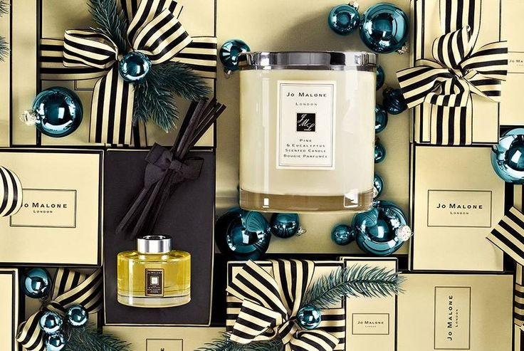 Jo_Malone_Pine_Eucalyptus_Christmas_Candles