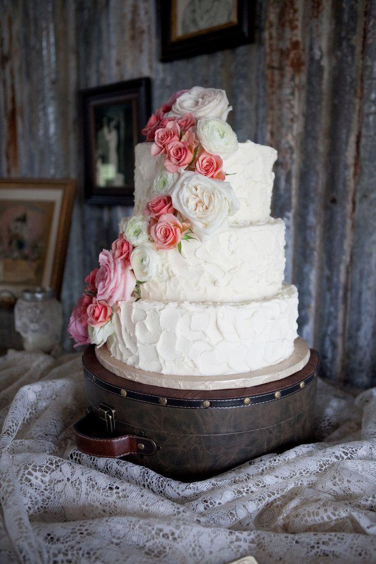 best beach wedding cake images on pinterest buttercream wedding