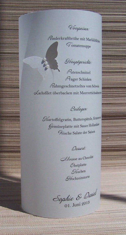 Hochzeitsdeko - 9.282 einzigartige Produkte bei DaWanda online kaufen
