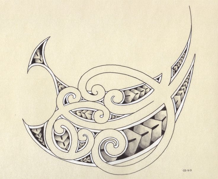18 best images about tattoo ideas on pinterest samoan. Black Bedroom Furniture Sets. Home Design Ideas