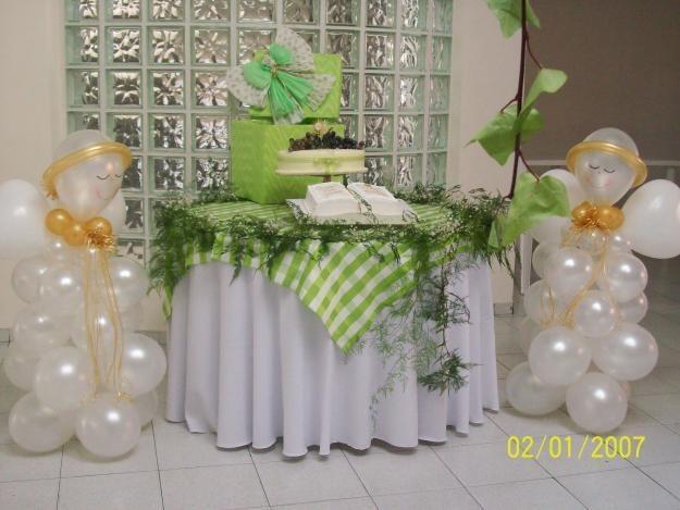 1285471975_123899795_20-decoraciones-para-matrimonios-15-anos-baby-shower-despedida-de-solteros-primera-comunion-Planeamiento-de-eventos-1285471975.jpg (625×469)