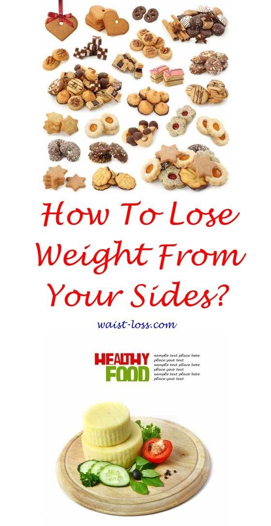 weight loss maximum heart rate