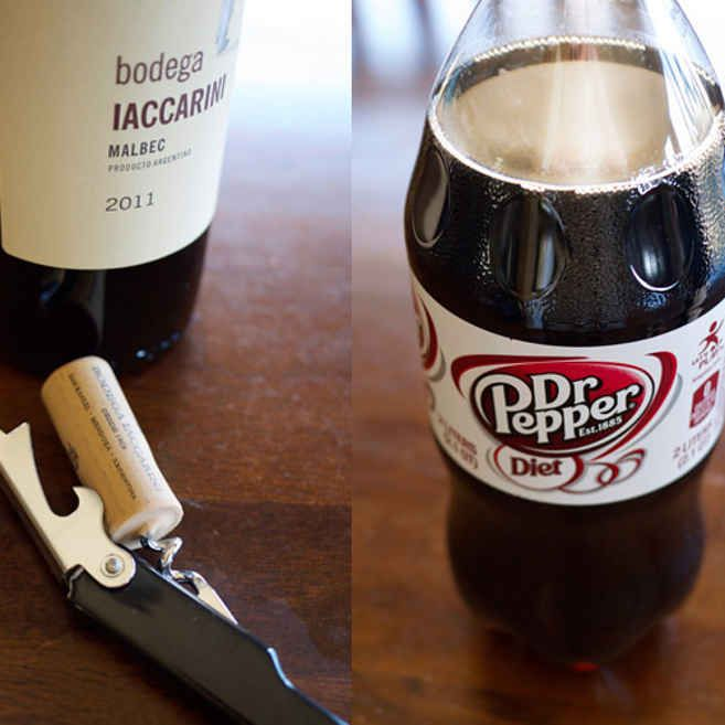 23 Shameless Ways To Get Drunk That Are Actually Brilliant ( taylor)