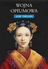 Imperium Łez I: Wojna opiumowa