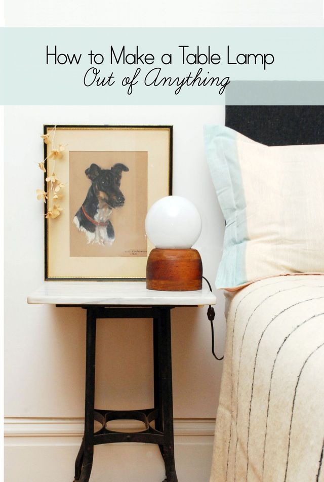 Diy Apartment Projects 989 best diy projects, arts & crafts images on pinterest | painted