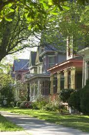 Home - Terry Wilson - Long & Foster Real Estate - Elizabeth City North Carolina Real Estate