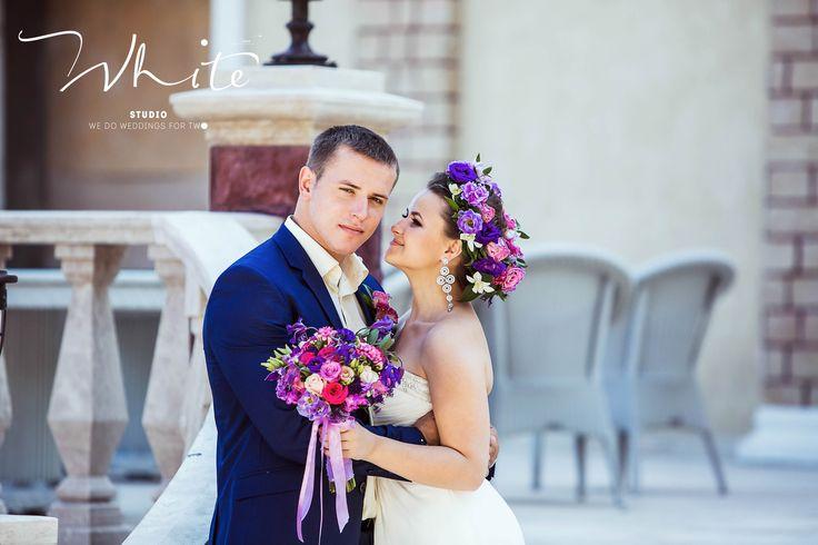 """Мы не устаем повторять, что мечты осуществимы! Ваша свадьба будет идеальной!  Главное - найти тех людей, кому можно доверить это значимое событие вашей жизни.  Мы рады, что нам доверяют даже самые требовательные клиенты. Спасибо, что выбираете нас!  С любовью, Студия особенных свадеб """"WHITE""""! ❤ 8-961-262-04-90"""