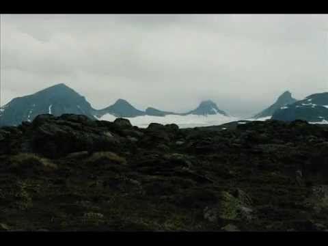 Fotos de: Noruega - Parque Natural Jotunheimen