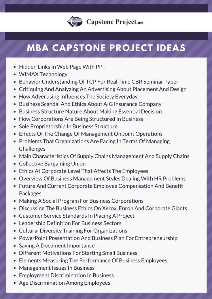 The 25+ best Capstone project ideas ideas on Pinterest Scad - sample requirement analysis