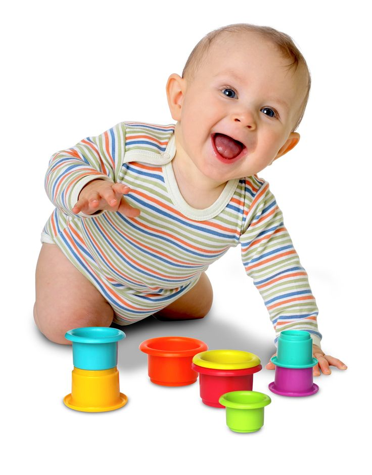 78 images about hedstrom sensory line on pinterest baby for Toys to improve motor skills