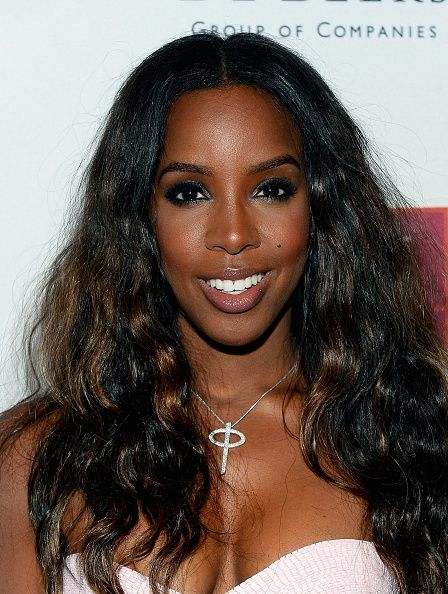 "Kelly Rowland Pregnant | Kelly Rowland to make appearance in Fox's ""Empire"" during the second ..."