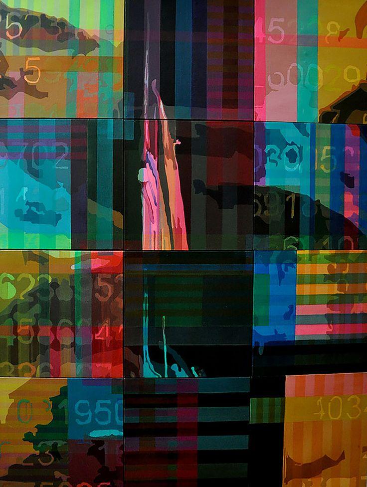 Pentimento #Tuval üzerine Karışık Teknik / #Mixedmedia on #Canvas 90cm x 120cm 4.000₺ / 1.150$  #gallerymak #sanat #ig_sanat #resim #sanateseri #sergi #atolye #soyutdışavurum #gununkaresi #gununfotografi #artwork #artoftheday #dekorasyon #studyo #tasarım #art #arte #kunst #painting #contemporarypainting #abstractexpressionism #soyut #abstractart #expressionism #abstractpainting #curator #collection