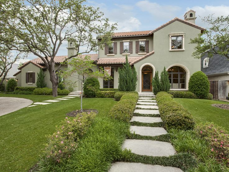 As Seen In The Highland Park Village Theatre Beautiful Listings Preston Hollow Turtle Creek And University