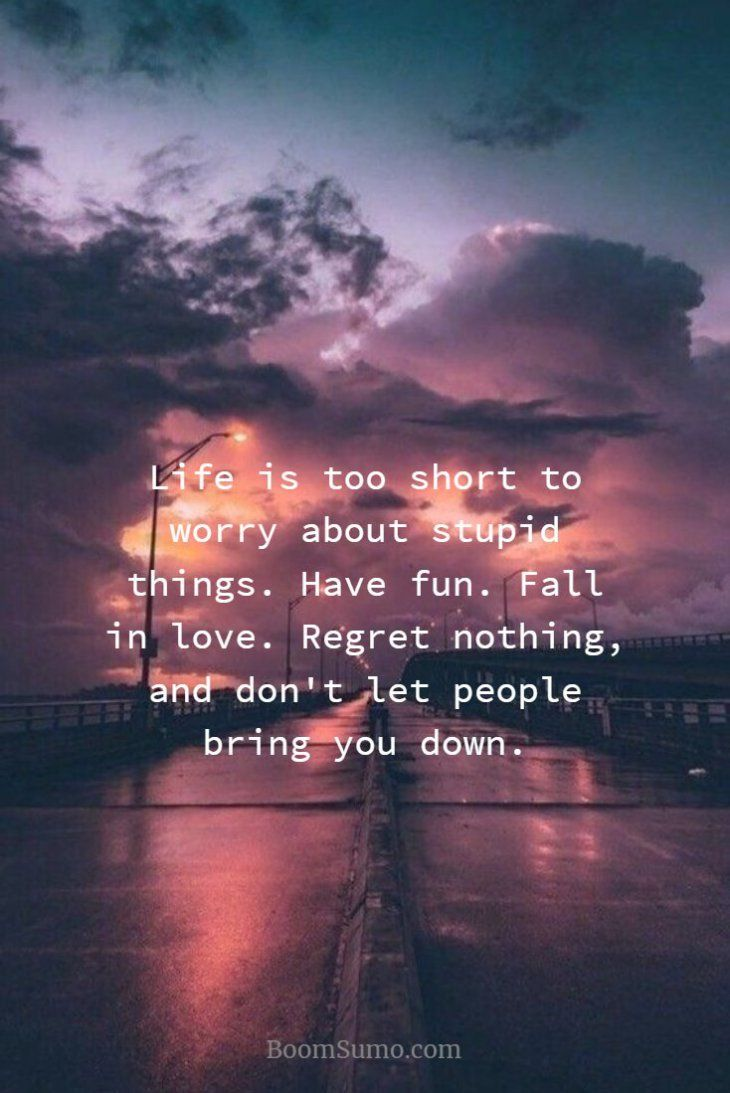 50 Funny Inspirational Quotes That Will Inspire You Extremely 36 Funny Inspirational Quotes Inspirational Quotes God Short And Sweet Quotes