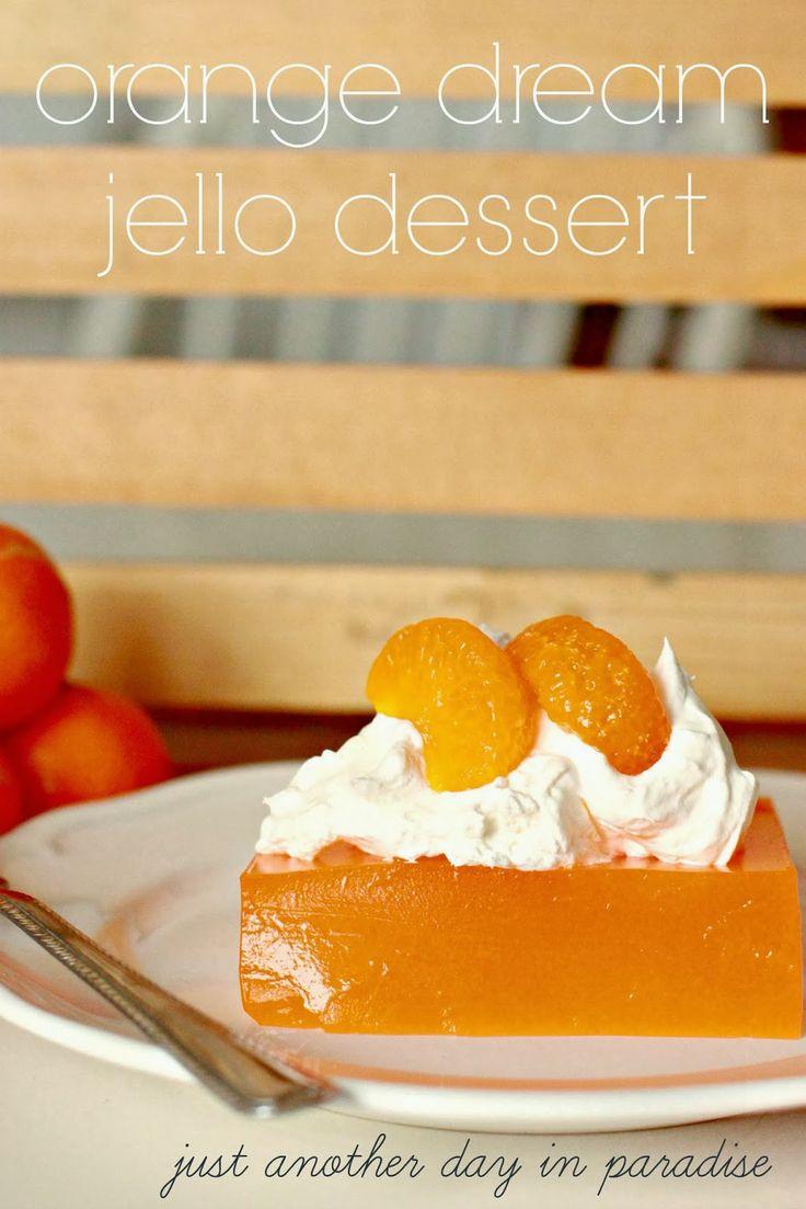 how to make jello jigglers with sugar free jello